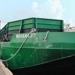 wahawa_37_batam_to_luwe_hulu_7
